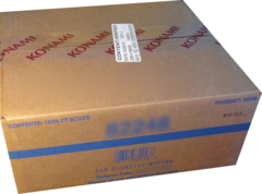 Chaos Impact Booster Case (Contains 12 Boxes)(Ships Oct 25)