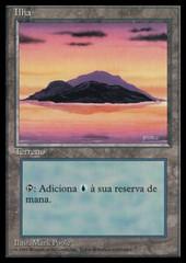 Island [Left Island]