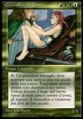 Gwendlyn Di Corci (Gwendlyn Di Corci)