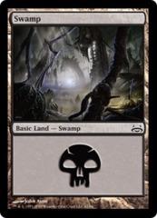 Swamp (#61)