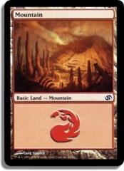 Mountain(61)