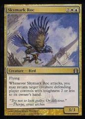 Skymark Roc - Foil