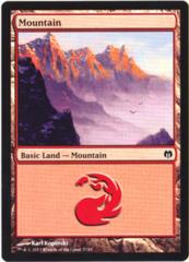 Mountain (#37)