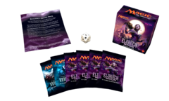 Eldritch Moon - Prerelease Pack