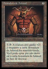Ashnods Battle Gear