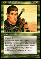 Marhault Elsdragon (Marhault Elsdragon)