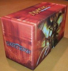 Gatecrash-Fat Pack Box (Empty)