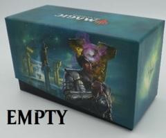 Theros Beyond Death - Bundle Box (Empty)