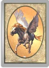 Pegasus - Token