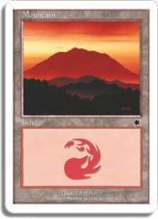 Mountain (166)