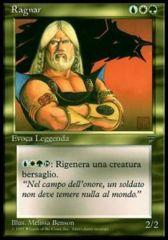 Ragnar (Ragnar)
