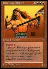 rathi Berserker (Berserker Aerathi)