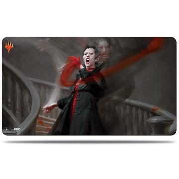 Ultra Pro Commander 2019 Playmat - Anje Falkenrath