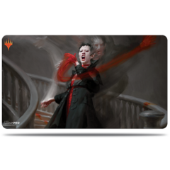 Ultra Pro Commander 2019 Playmat - Anje Falkenrath