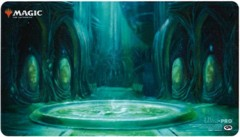 Ultra Pro Ravnica Allegiances Playmat - Breeding Pool