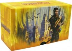 Dragon's Maze - Fat Pack Box (Empty)