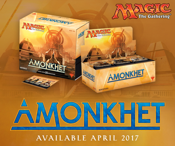 All things Magic! Singles or Sealed