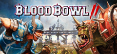 Blood Bowl (2016) A Game of Fantasy Football