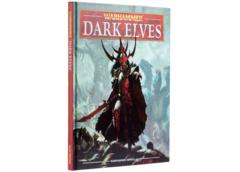 Warhammer: Dark Elves