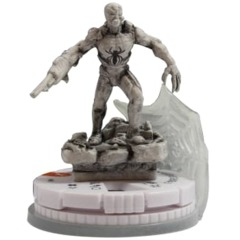 Cyborg Spider-Man (Sketch Variant) - 065 - Chase
