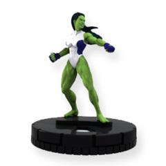 She-Hulk (003)