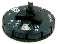 Black Cat (013)