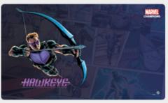 Hawkeye Game Mat