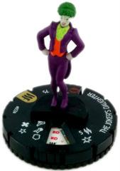 The Joker's Daughter (053a)