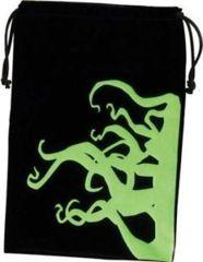Fantasy Flight Supply Dice Bag - Tentacles
