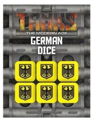 German Dice