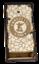 Maple Dice Tower - Dragon Box Type - Black Felt