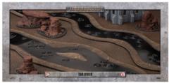 Battlefield in a Box - Tar River