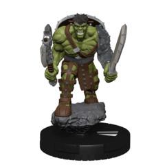 Hulk - 073 - Chase