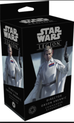 Director Orson Krennic - Commander Expansion