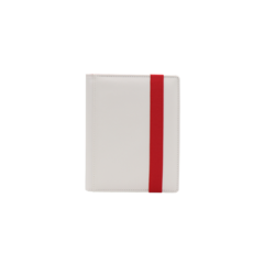 Dex Protection - The Dex Binder 4 - White