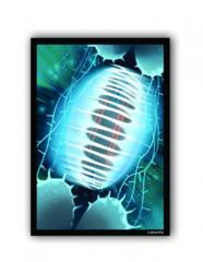 Fantasy Flight - Standard - 50ct - Android Netrunner: Snare