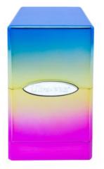 Hi-Gloss - Rainbow Satin Tower