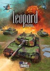 Leopard (FW906)
