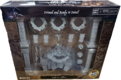 WizKids - Pools & Pillars (Unpainted)