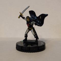 Black Knight - 021 - Uncommon