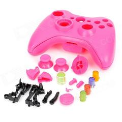 XBox 360 Controller Skin - Solid