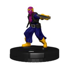 Baron Zemo #051