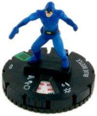 Blue Beetle (028)