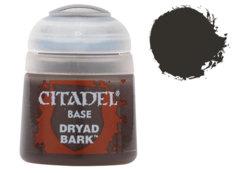 Base: Dryad Bark