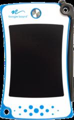 Mini Boogie Board - Blue (FLG Logo)