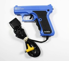 PS1 P7K Light Gun