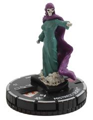 Mistress Death - 052 - Super Rare