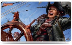 M122 Ultra Pro - Playmat Mtg Ixalan V3 (UP86623)