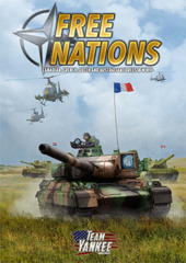 Free Nations