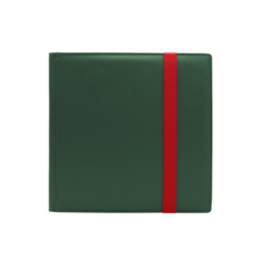 Dex Protection - The Dex Binder 12 - Green